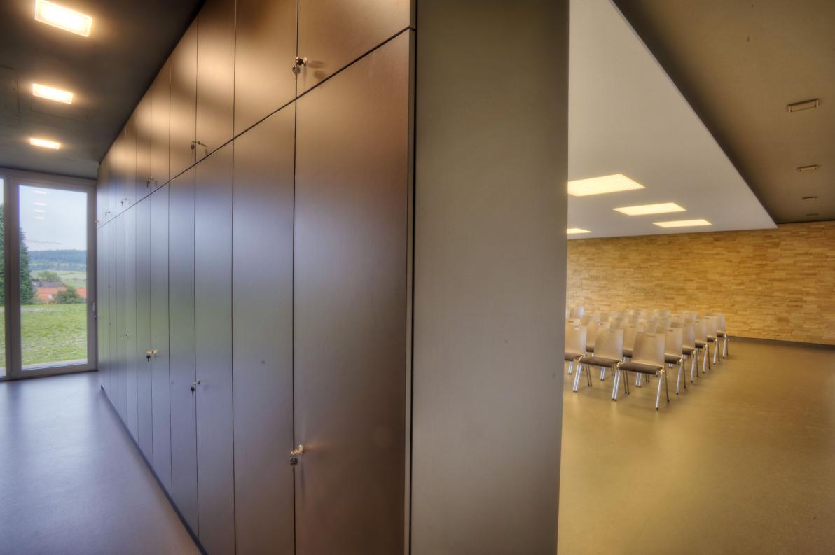 buerohauser_Energetische Sanierung und Innenarchitektur Bürgersaal Egenhausen_04