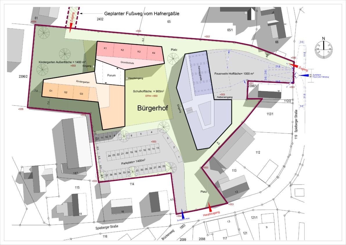buerohauser_Projektentwicklung_Städtebau_Entwicklung-Industriebrache_Egenhausen_3-scaled