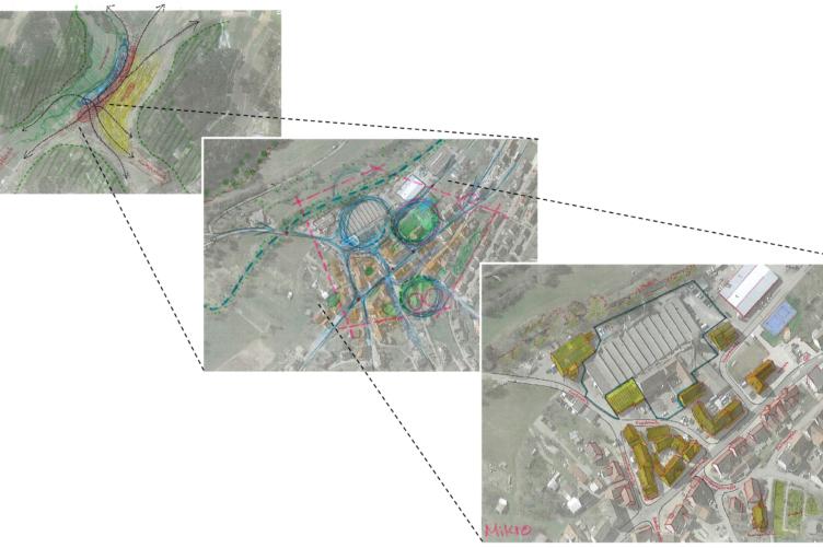buerohauser_Projektentwicklung_Städtebau_Überflutungsfläche_1