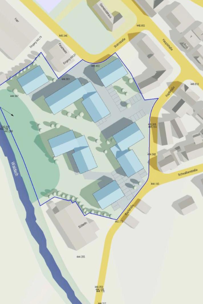 buerohauser_Projektentwicklung_Städtebau_Überflutungsfläche_2