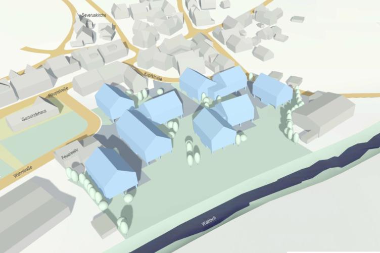 buerohauser_Projektentwicklung_Städtebau_Überflutungsfläche_3