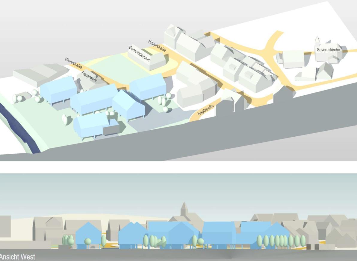 buerohauser_Projektentwicklung_Städtebau_Überflutungsfläche_5